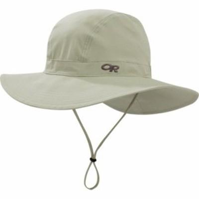 アウトドアリサーチ ハット Ferrosi Wide - Brim Hat Cairn