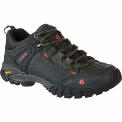 バスク キャンプ用品 Mantra 2.0 Hiking Shoe - Mens