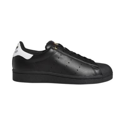 (取寄)アディダス ボーイズ 男の子 スニーカー シューズ オリジナルス スーパースタン - ボーイズ グレード スクール Shoes adidas Originals SuperSt 送料無料