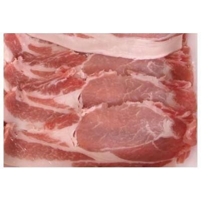 0010-01-23 朝霧ヨーグル豚 焼肉セット(10,000円)