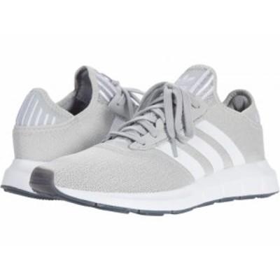 adidas Originals アディダス レディース 女性用 シューズ 靴 スニーカー 運動靴 Swift Run X W Grey Two/Footwear【送料無料】