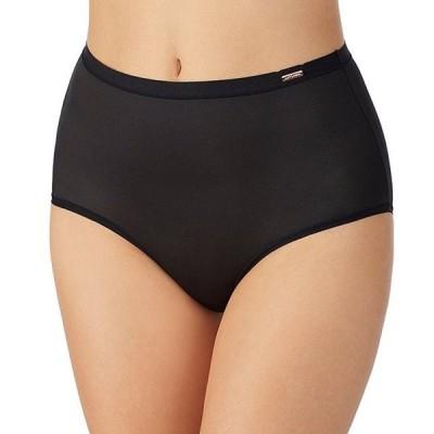 レミステレー レディース ブリーフパンツ アンダーウェア Infinite Comfort Brief Panty