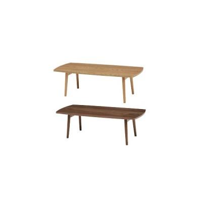 折れ脚角テーブル 幅110 MT-6423[折りたたみセンターテーブル]/同梱不可・代引き不可