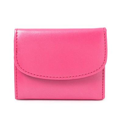 GIRL / ミニ財布A WOMEN 財布/小物 > 財布