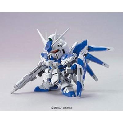 BB戦士 No.384 RX-93-v2 Hi-v ガンダム(未使用品)