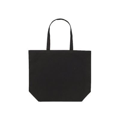1470-01 スタンダード キャンバス トートバッグ Delawear デラウェア United Athle ユナイテッドアスレ  カバン 鞄
