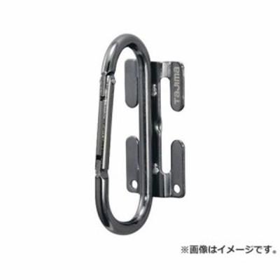 タジマ(Tajima) 工具ホルダーG型 AW-KHG