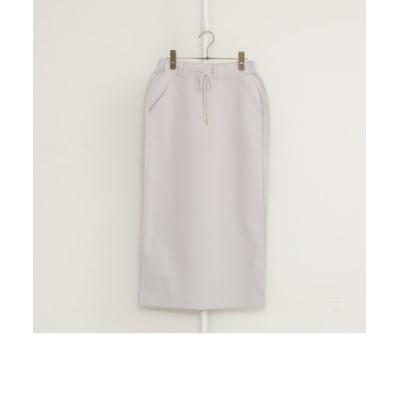 レピュール(R)Iラインスカート