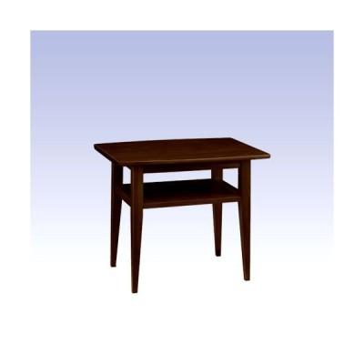 テーブル アスコット645WE