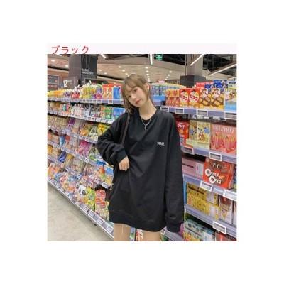 【送料無料】長袖 セーター 女 春秋 薄いスタイル アウターウェア 韓国風 超人気 | 346770_A63387-7621894