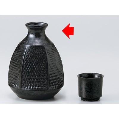 酒器 冷酒 熱燗 /南部鉄徳利 /徳利 とっくり 業務用 家庭用 ギフト プレゼント 贈り物 sake