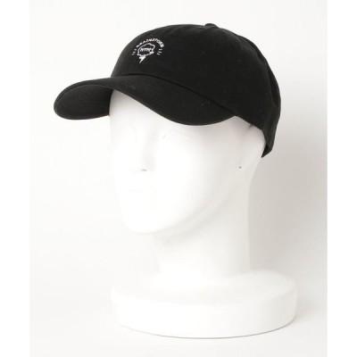 帽子 キャップ 【NEWHATTAN/ニューハッタン】 BRAINSTORM CAP