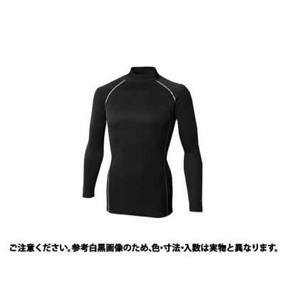 JW-172(ブルー 規格(S) 入数(1) 【Hシャツ(JW-172(ブルーシリーズ】