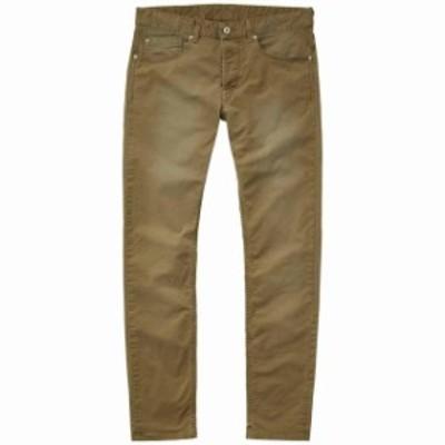 pepe-jeans ペペ ジーンズ ファッション 男性用ウェア ズボン pepe-jeans zinc-dixon-used-twill-l32