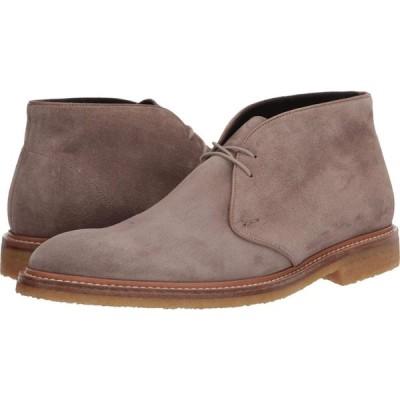 トゥーブートニューヨーク To Boot New York メンズ ブーツ シューズ・靴 Riverside Taupe