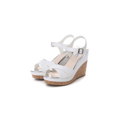 EVOL イーボル ILIMA イリマ コルクウェッジ サンダル 靴 お取り寄せ商品