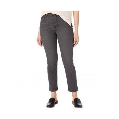 Madewell レディース 女性用 ファッション ジーンズ デニム Perfect Vintage Crop Jeans in Sumner - Sumner Wash