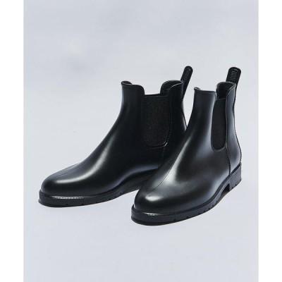 ブーツ <meduse> SIDE GORE/ブーツ¨