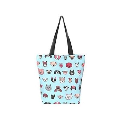 Nawoshow Fashion Women Cartoon Satchel Shoulder Bag Handbags Shopping Tote
