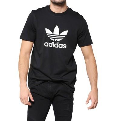 adidas ORIGINALS アディダス オリジナルス Tシャツ メンズ レディース ユニセックス 半袖 ペア リンクコーデ EKF76 CW0709
