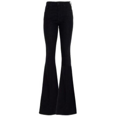 MADE IN TOMBOY/メイドイントムボーイ Black   Ursula jeans レディース 秋冬2020 TB408087S900 ju