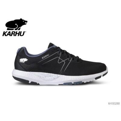 カルフ KARHU KH100288 IKONI ORTIX イコニ MENS スニーカー 正規品 新品 メンズ 靴