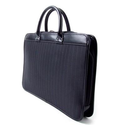 ESTY II ビジネスブリーフ ブリーフケース メンズ ビジネスバッグ 出張 通勤 軽量 A4サイズ収納可能 おしゃれ