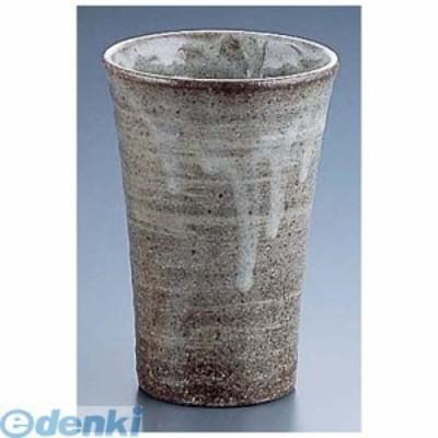 [RMJ2201] 灰刷毛チューハイカップ H-035 4562216281063