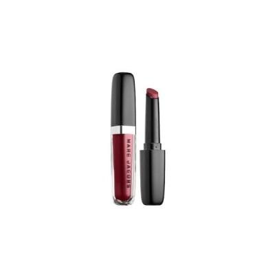 Marc Jacobs Beauty マークジェイコブスビューティ 口紅 リップグロス Enamored Hydrating Lip Gloss Stick