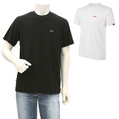 マムート MAMMUT フロッティーTシャツAF Frottee T Shirt AF 1017 01920 メンズ 国内正規品