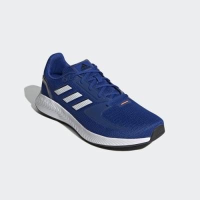 adidas RUN FALCON 2.0 跑鞋 男/女 FZ2802