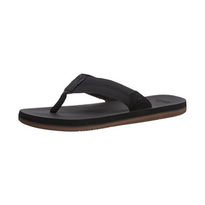 Quiksilver Coastal Oasis II Sandals Size 14