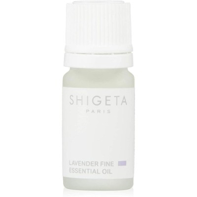SHIGETA(シゲタ) ラヴェンダーファイン 5ml [並行輸入品]