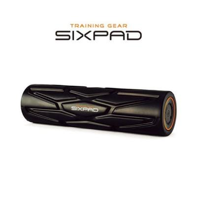 MTG SIXPAD シックスパッド パワーローラー Power Roller S ストレッチ セルフケア
