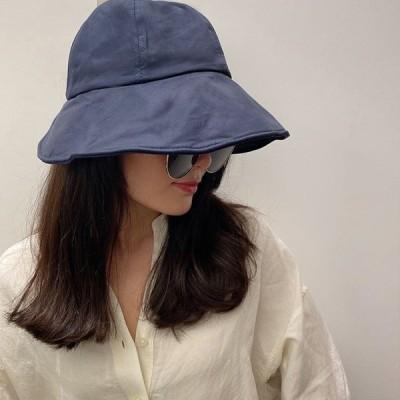 選べる4色 クローシュハット レディース クロッシュ折り畳み 調節可能 つば付き レディース 帽子 ハット こなれ感 きれいめ 大人っぽい 大人かわいい 清楚感