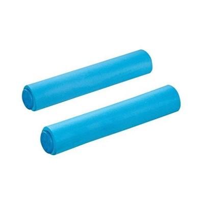 SUPACAZ (スパカズ) SILICONEZ シリコンズ Neon Blue ネオンブルー SL (32mm) SG01