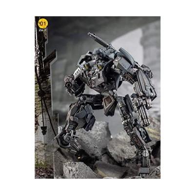 Toyworld TW-FS03 戦士 第3弾 [並行輸入品]