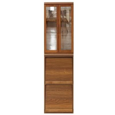食器棚 ダイニングボード キッチン収納 おしゃれ 幅60cm