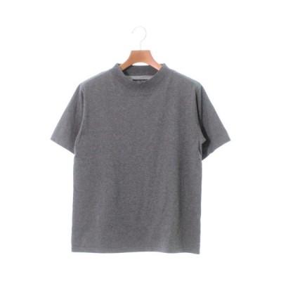 nano UNIVERSE(メンズ) ナノ ユニバース Tシャツ・カットソー メンズ