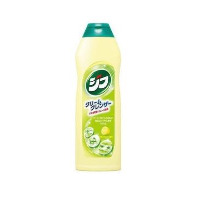 ユニリーバジフレモンボトル270ml
