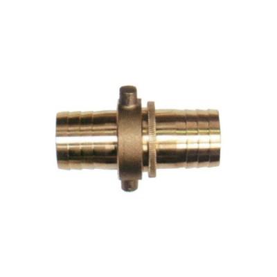 永田 25mm(キ)カップリング(G1ネジ)(継手・配管部品・ホース継手)(噴霧器 噴霧機 動噴 防除 噴口 ノズル)