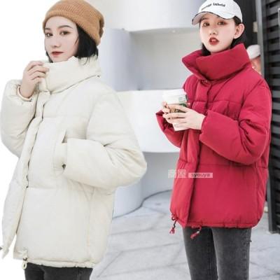 ダウンコート 中綿ダウンジャケット レディース 冬 40代 中綿ジャケット アウター 暖かい フード付き オシャレ 軽量