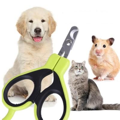 猫爪切り 犬の爪切 うさぎ爪切り ねこ 爪切り ペットのケア 小動物 猫の爪切り
