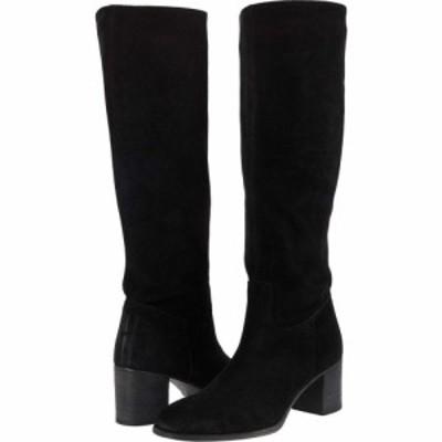 フリーピープル Free People レディース ブーツ シューズ・靴 Cleo Slouch Boots Black