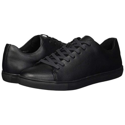ケネスコール Stand Sneaker C メンズ スニーカー 靴 シューズ Black