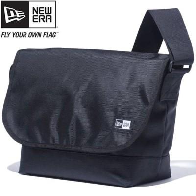 ニューエラ バッグ ショルダーバッグ ブラック ホワイト New Era Bag Shoulder Bag Black White