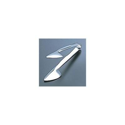 BHL11 SA18-0フランストング :_