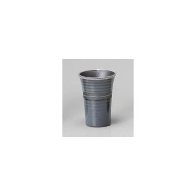 信楽3.3小皿 35123-250