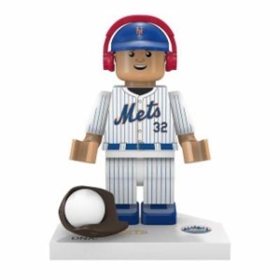 OYO Sports オーワイオー スポーツ スポーツ用品  OYO Sports Steven Matz New York Mets Generation 5 Mini Figurine