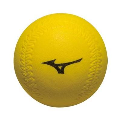 ミズノ(MIZUNO) トレーニングボール(1ダース) 1GJBT10200 野球 トレーニング用品 ボール